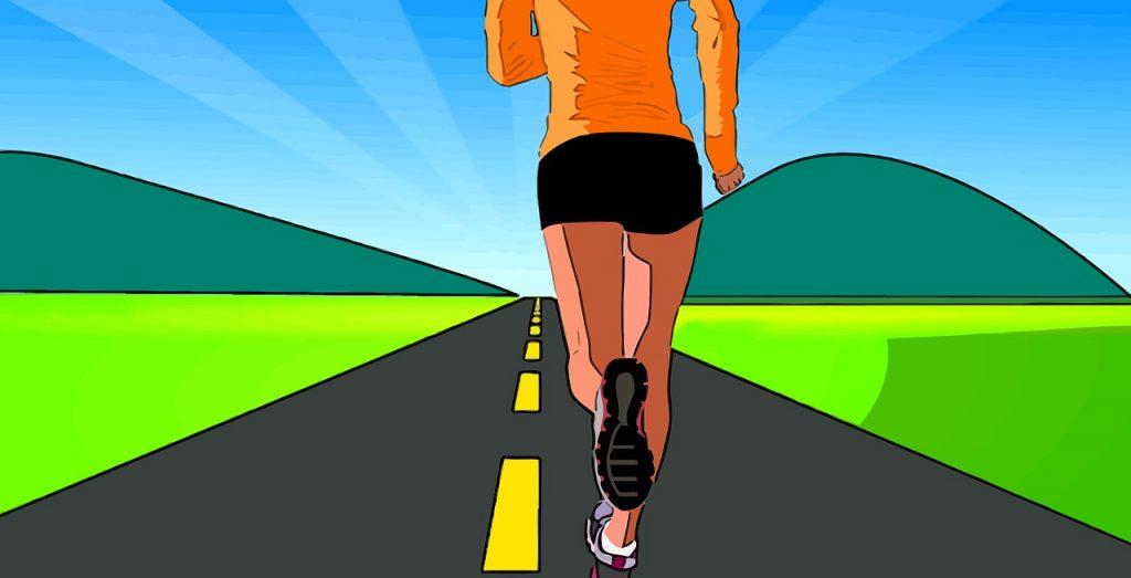 woman-run1